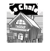 restaurant-le-chalet-briancon